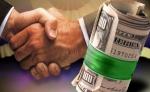 Համաշխարհային բանկը 30 տարի մարման ժամկետով արտոնյալ վարկ կտրամադրի Հայաստանին