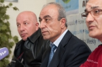 Ավտոներկրող. «Նոր ԱՊՊԱ համաձայնագիրն ավելի շատ խնդիրներ առաջ կբերի»