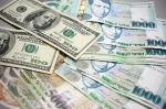ԱՄՆ 1 դոլարի առքի միջին գինը՝ 489.20 դրամ
