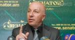 Ավտոներկրող. «Վրացական անմրցունակ ավտոշուկան հարստացնելու փոխարեն կարելի է օգտվել ռուսական շուկայից»