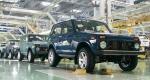 При ввозе автомашин с территории ЕАЭС налог на добавленную стоимость взиматься не будет