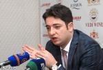 «Սարգսյան Սերժին հայը կմերժի». նախկին ընդդիմադիրը փոխվել է