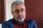 Ա. Գրիգորյան. «Օսկանյանին կպաշտպանեն և՛ Հայաստանը, և՛ Սփյուռքը»