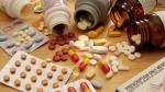 Արմեն Մուրադյան. «54 անուն դեղերի գները նվազել են շուրջ 1.4%-ով»
