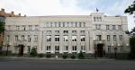 ՀՀ ԿԲ և ԳԴՀ  KfW բանկի միջև վարկային պայմանագիր է ստորագրվել