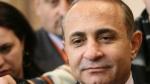 Овик Абрамян: «Мы никому не предлагали собирать деньги для закупки вооружений»
