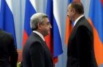 Դավաճանության մեխանիկան և Հայաստանի միակ տարբերակը