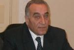 ԱԱԾ նախկին ղեկավար. «Սերժ Սարգսյանը հայտնվել է ցուգցվանգի մեջ»