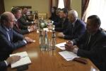 Ավստրիական կոնցեռնը հայաստանյան շուկա մուտք ունենալու համար դիմել է ՀՀ կառավարությանը