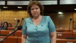 «Ազգային վերածնունդ»կուսակցությունը դատապարտում է Հ. Նաղդալյանի պարտվողական և զիջողական արտահայտությունները