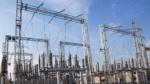 ՀԲ․ 30 մլն դոլարի վարկ՝ Հայաստանի էլեկտրաէներգետիկ համակարգի առողջացմանը