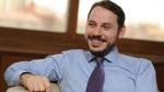 Էրդողանի փեսան թուրք բնապահպաններին խորհուրդ է տվել բողոքել ոչ թե Թուրքիայի, այլ Հայաստանի ատոմակայանի դեմ