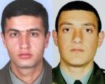 Արցախյան պատերազմում զոհված սպաներից երկուսը եղել են Ոսկրածուծի դոնորների հայկական ռեեստրի դոնորներ