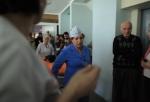 Ավտոբուսի պայթյունից տուժած 6 քաղաքացի է շարունակում բուժումը հիվանդանոցային պայմաններում