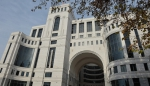 ՀՀ արտաքին գործերի նախարարն ընդունեց Հնդկաստանի դեսպանին