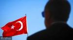 Թուրքիայում ավելի քան 400 ընդդմիադիր ԶԼՄ–ի լրագրող է հեռացվել աշխատանքից
