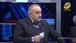 Հայկական ուրբաթ. ԼՂ հակամարտության բանակցային կարգավորման մասին
