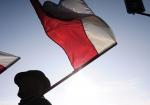 Լեհաստանում կոմունիզմի քարոզն արգելող օրենք է ընդունվել