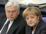 Մերկելը դեմ է Շթայնմայերի առաջադրմանը ԳԴՀ նախագահի պաշտոնում