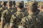 Պատերազմը ստիպեց լայնածավալ աշխատանքներ կատարել՝ պարզելու՝ զինվորներից քանիսն է ապահով ընտանիքից