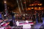 Երևանը նշեց  Ջազի միջազգային օրը