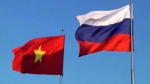 Ռուսաստանը վավերացրել է ԵՏՄ-ի և Վիետնամի միջև ազատ առևտրի մասին համաձայնագիրը
