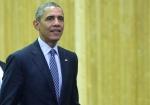 Օբամա. «Մյուս երկրները պետք է խաղան Ամերիկայի կանոններով»