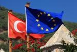 Մայիսի 4–ին Եվրահանձնաժողովը Թուրքիայի հետ անվիզա ռեժիմ կսահմանի