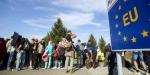 Եվրահանձնաժողովը պատրաստվում է տուգանել փախստականներին ընդունել հրաժարվող երկրներին