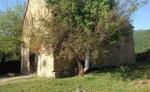 Ադրբեջանում հայկական եկեղեցին զբոսաշրջիկներին աղվանական է ներկայացվում