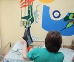 Ավտովթարից տուժած 2–ամյա երեխան տեղափոխվել է հիվանդասենյակ