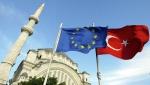 Թուրքիան չեղարկել է վիզային ռեժիմը ԵՄ անդամ երկրների քաղաքացիների համար