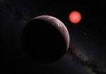 Գիտնականները երեք հնարավոր բնակելի մոլորակ են հայտնաբերել (տեսանյութ)