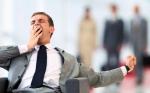 Տղամարդը դատի է տվել իր գործատուին՝ ձանձրալի աշխատանքի համար 360 հազ եվրո փոխհատուցում պահանջելով