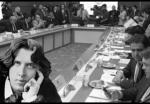 Էրդողանի կուսակիցներն Օսկար Ուայլդին շփոթել են «Օսկար» մրցանակաբաշխության հետ