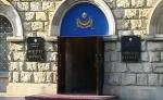 Ադրբեջանի ՊՆ-ն հայտնել է հերթական զինծառայողի կորստի մասին