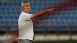 Արտերկրում հանդես եկող 11 ֆուտբոլիստ Հայաստանի հավաքական է հրավիրվել