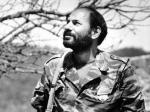 Մոնթե Մելքոնյան. «Խաղաղություն կլինի միայն մեր հաղթանակով» (տեսանյութ)