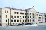 ԼՂ կառավարության հատուկ հաշվեհամարին է փոխանցվել 3.857 մլրդ դրամ