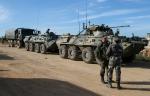 Սիրիայի Հմեյմիմի ռազմաբազայում մայիսի 9-ին Հաղթանակի շքերթ է տեղի ունենալու