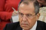 Լավրով. «Մոսկվան հնարավոր է համարում ԼՂ խնդրի քաղաքական կարգավորումը»
