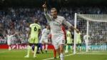 «Ռեալ»-«Մանչեսթեր Սիթի»՝ 1:0 (տեսանյութ)