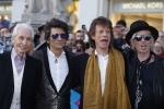 «The Rolling Stones»–ի երաժիշտները խնդրել են չօգտագործել իրենց երգերը Թրամփի նախընտրական արշավում