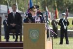 Սքապարոտտի. «ՆԱՏՕ-ն պետք է պատրաստ լինի «վերածնվող Ռուսաստանի» հետ պայքարին»