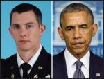 Ամերիկացի սպան դատի է տվել Օբամային ԻԼԻՊ-ի դեմ ռազմական գործողությունների համար