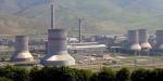 Законопроект о льготах заводу «Раздан-Цемент» будет повторно представлен в парламент
