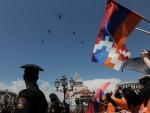 «Իզվեստիան» անդրադարձել է Հայաստանի կողմից ԼՂՀ-ի հնարավոր ճանաչմանը