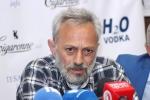 Արվեստագետ. «Մեր երկրի ղեկավարությունը կատարել է պետական դավաճանություն»