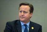 Քեմերոն. «Բրիտանիան երբեք չի միանա Շենգենյան համաձայնագրին»