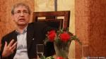 Օրհան Փամուկ. «Թուրքիայում վախի մթնոլորտ է»